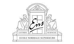 École Nationale Supérieure